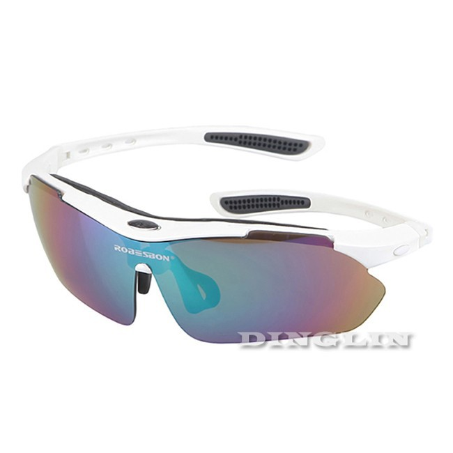 2015 Hot Unisex Men Women Glasses UV400 Outdoor Sport Driving Cycling