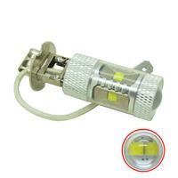 Источник света для авто ERNR 10 BA9S 12V 5050 5 SMD 5 Sourse