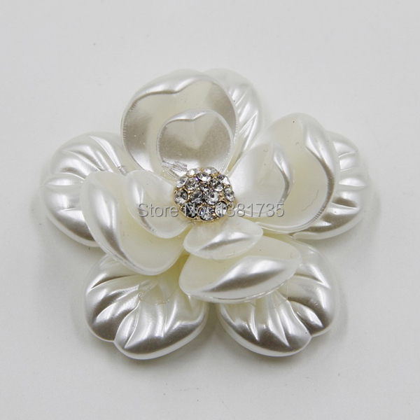 Купить Обувь  2pcs 54mm 2015 New rhinestone flower shoe decoration shoe accessories for women fit shoes brooch hair Free Shipping P02832 None
