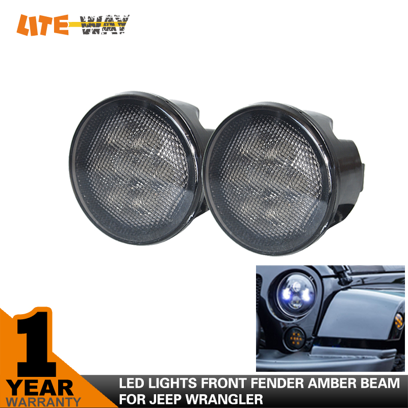 lights pack dw truck le non lighting dimmable for automotive units bar driving of light led