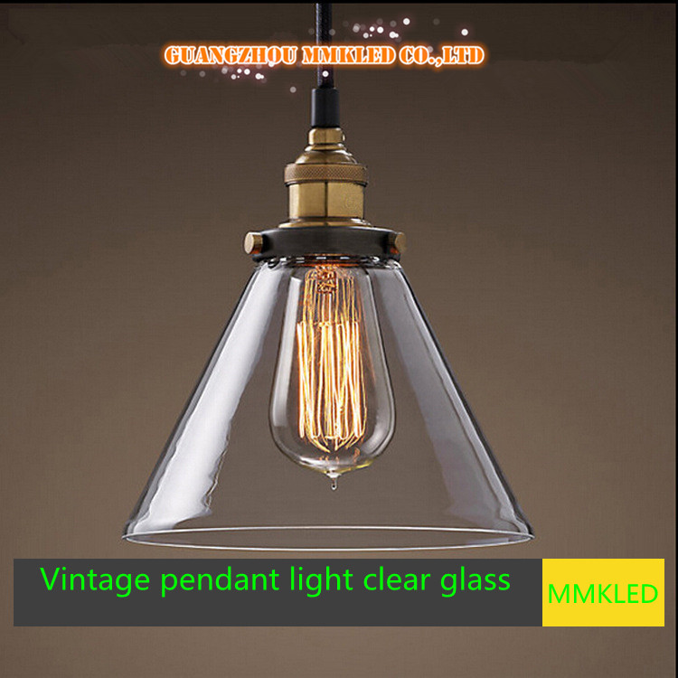 Diy Artistic Glass Cover A19 Led Filament Light Bulb Where To Buy Vintage Light Bulbs