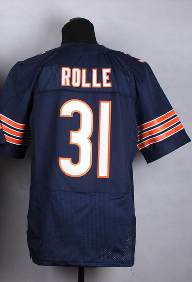 #31 Antrel Rolle Jersey,Elite Football Jersey,Top quality,Authentic Jersey,Embroidery Logo,Size M--3XL,Can Mix Order(China (Mainland))