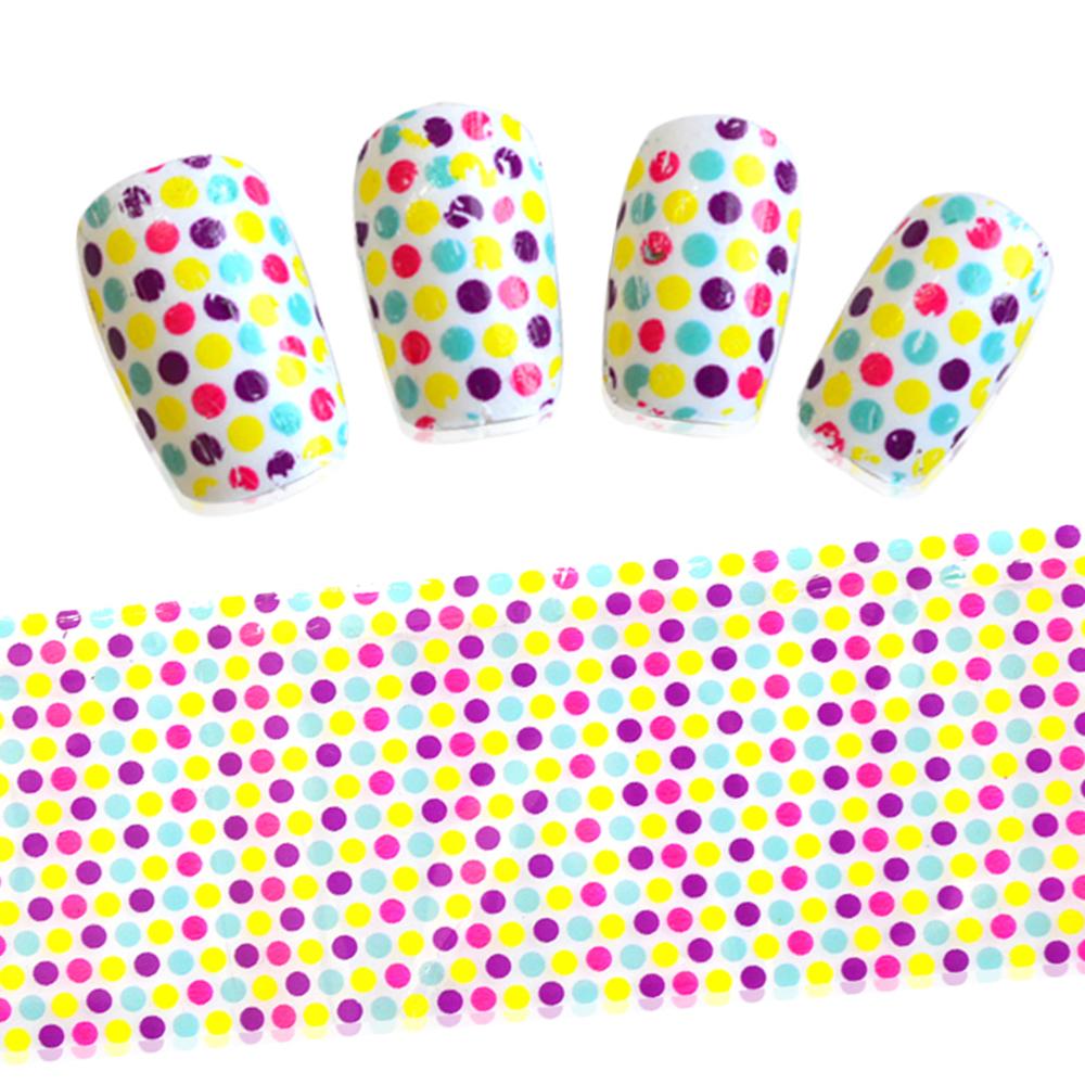 Newspaper nail art en francais nail art ideas nail art whitby choice image designs prinsesfo Choice Image