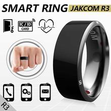 JAKCOM R3 Smart R I N G Hot Sale In Emergency Kits As Military Erste Hilfe Band Aid Bandage Emergency Bandage(China (Mainland))