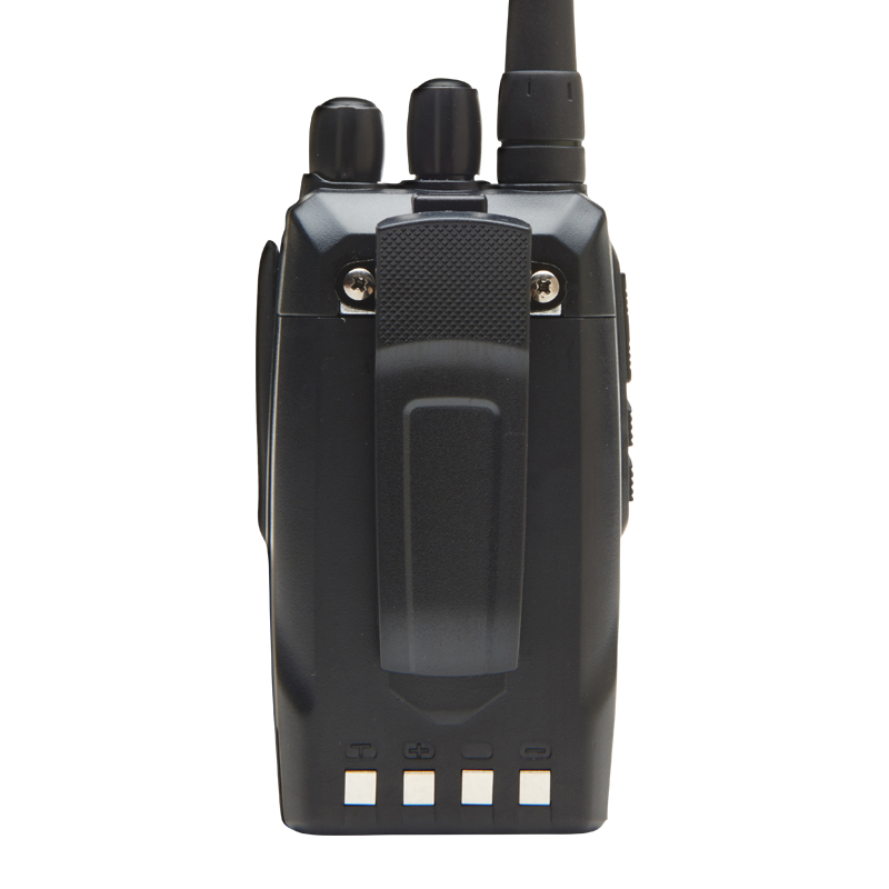WH29 professional business walkie-talkie civilian 50 km relay plus hotel restaurant driving hand-sets(China (Mainland))