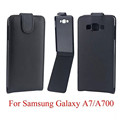 New Filp Leather Cover Case For Samsung Galaxy A7 A700