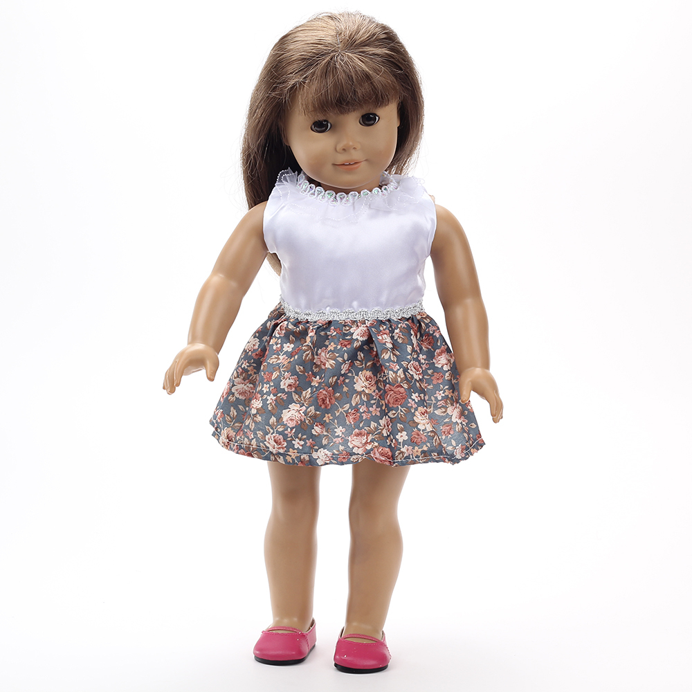 Save ON Doll Furniture And Accessories - American Gir. American Girl has what you are looking for. Act now and save on a Doll Furniture And Accessories Free Shipping - American Girl. American Girl has savings. Use this code. get Free Shipping On Orders Over $! Offer ends soon! This coupon expired on 03/26/ CST.