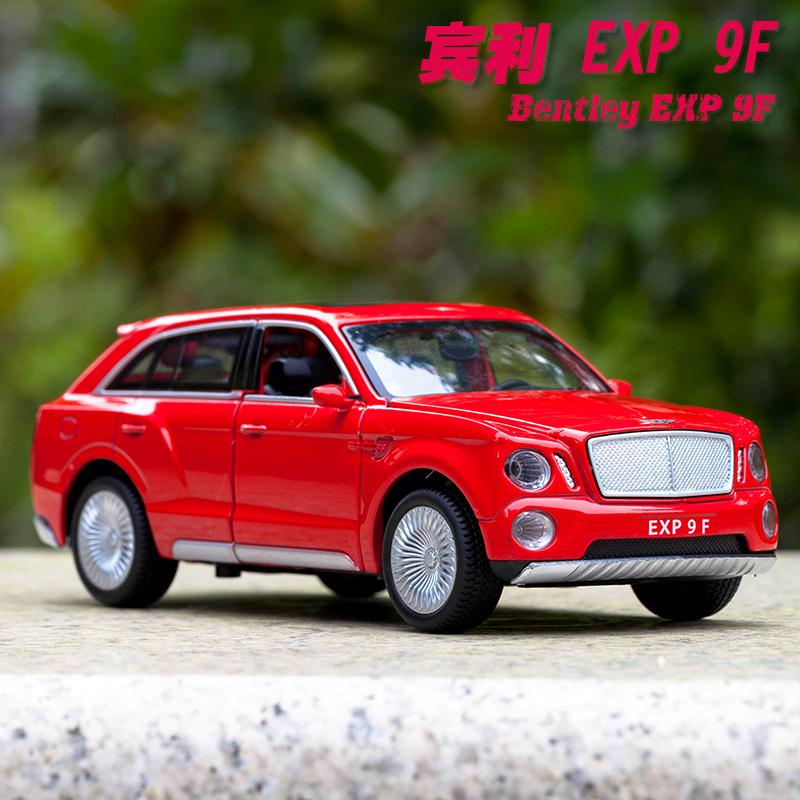 Online Get Cheap Bentley Toy Car -Aliexpress.com
