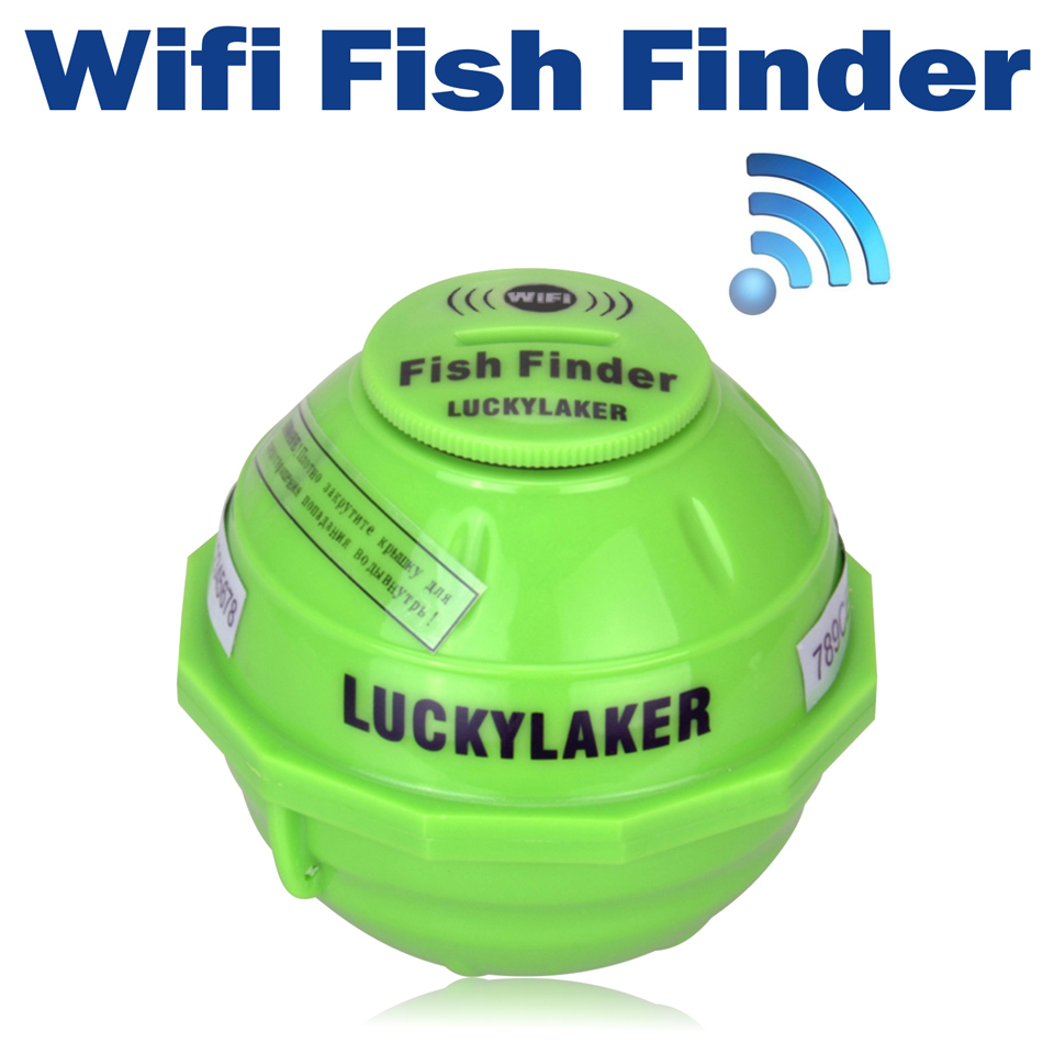 popular fishfinder best-buy cheap fishfinder best lots from china, Fish Finder