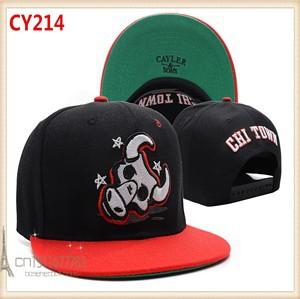 CY214