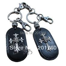 keychain pendant price