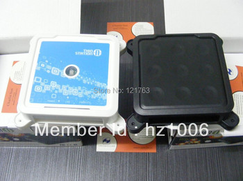 Freeshipping wireless thin station N380 pc share terminal with 3 usb ports windows ce 6.0 OS 128M RAM 128M Flash
