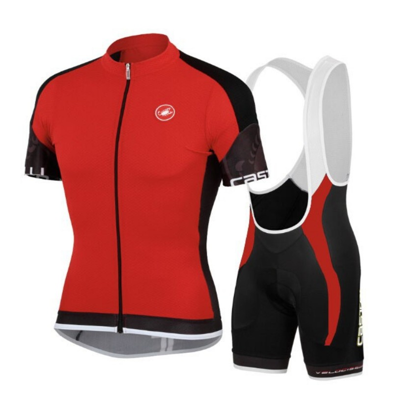 Top Selling Cycling Jersey Bike Team Anti-Pilling Jerseys Over Size Bicycle Clothing Ropa Ciclismo Sport Jerseys(China (Mainland))