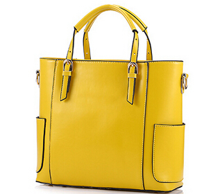 NEW Women Handbags Luxury Brand Bags Famous Brand Leather Bags For Women Messenger bags Designer Bolsos Mujer Women Leather Bags(China (Mainland))