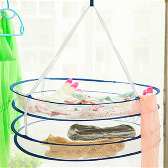 Dryers socks promotion achetez des dryers socks for Seche linge suspendu poulies