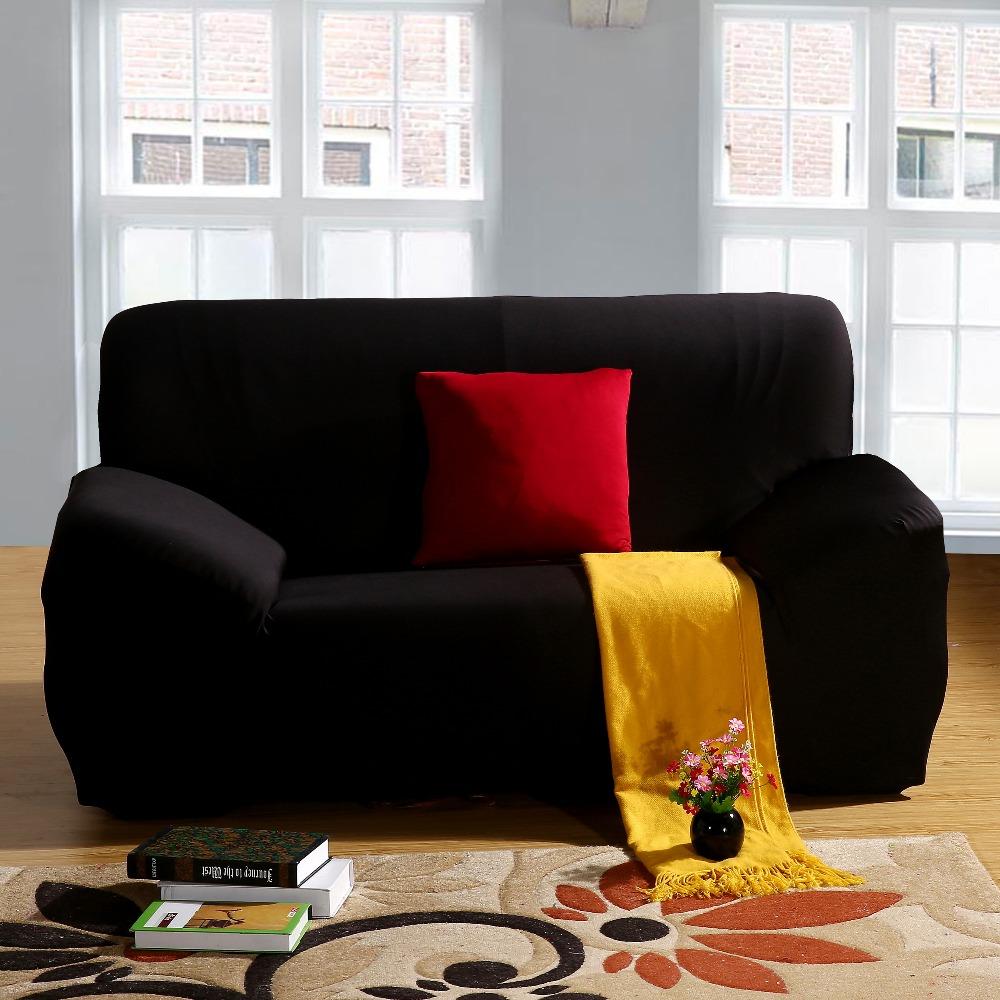 Накидка для дивана V20