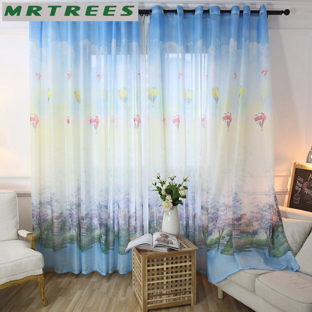 Cafe curtains for bedroom - Living Room Windows With Cafe Curtains Modern Sheer Curtain Window Curtains For Living Room Bedroom