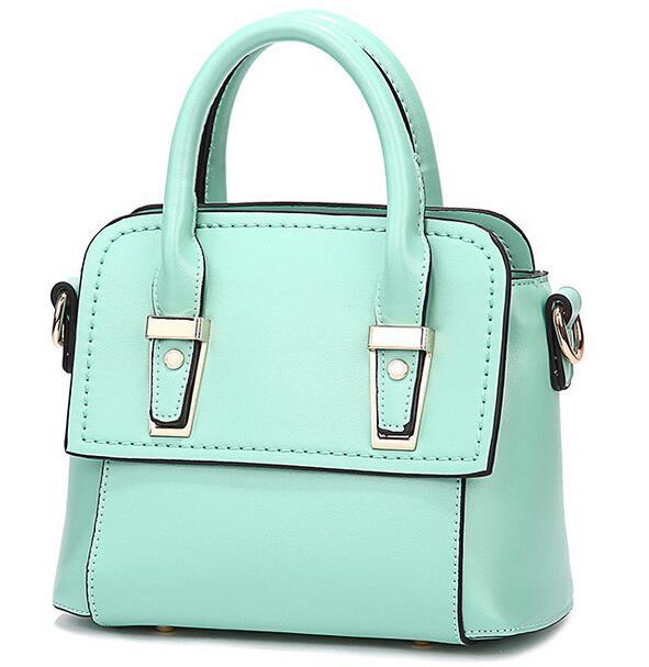 2015 Famous Brand Handbag Designer Women's Handbags Shoulder designer handbags high quality Luxury women leather handbags J204