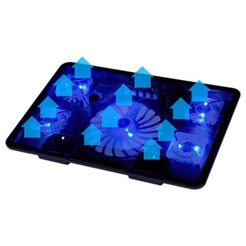 laptop cooler5