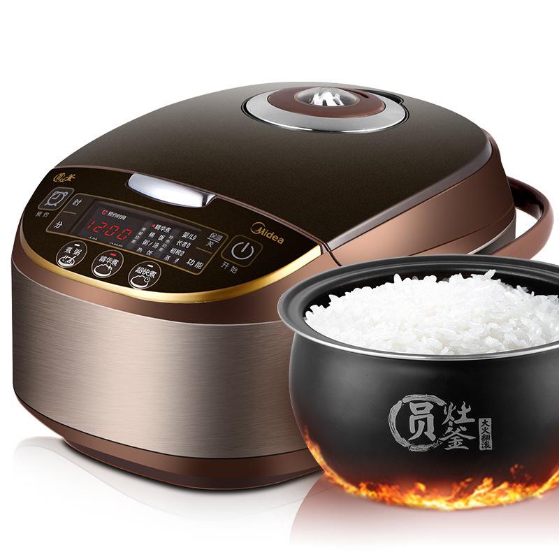 achetez en gros cuiseur riz supor en ligne des. Black Bedroom Furniture Sets. Home Design Ideas