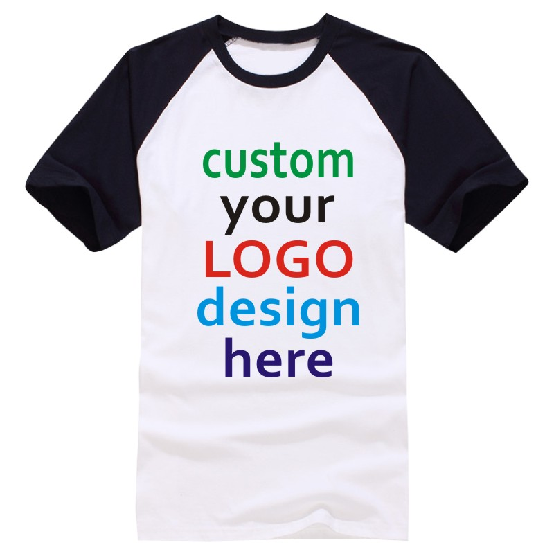 Graphic company reviews online shopping graphic company for T shirt company reviews
