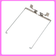 Fixing screen axis shaft for Toshiba Satellite L500 L505 AM073000300