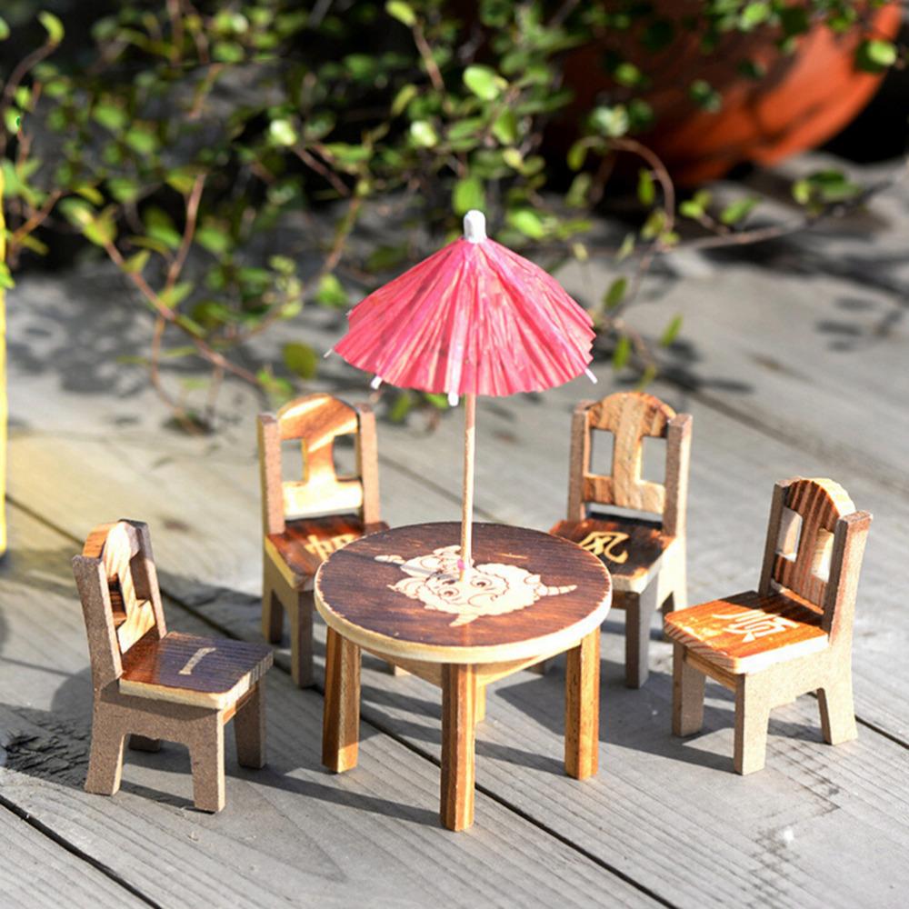 Online kopen wholesale meubels keuken tafel en stoelen uit china ...