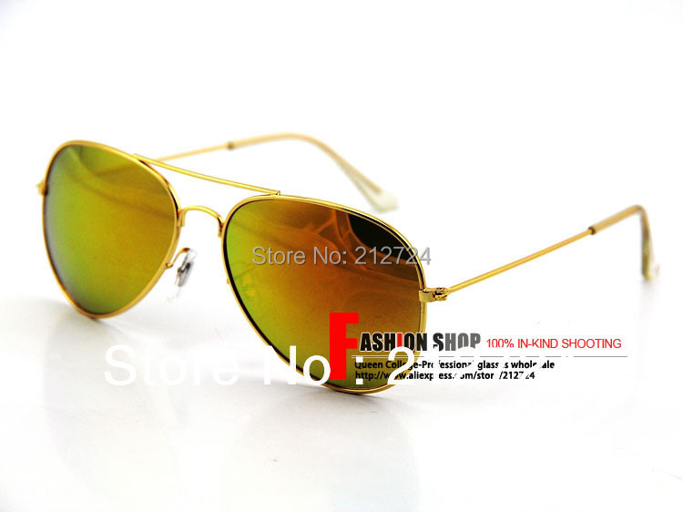 Free shipping 2013Newest Brand aviator sunglasses men Sports sunglasses multi Color lens Bicycle sun glasses CE QC0031Одежда и ак�е��уары<br><br><br>Aliexpress