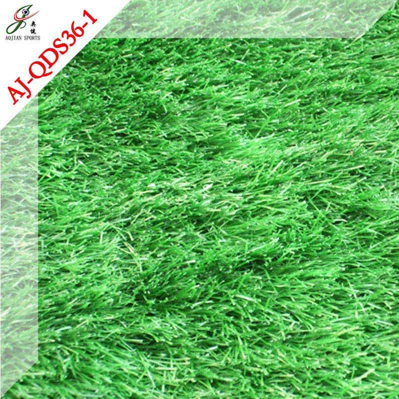 artificial grass for garden landscaping decoration(China (Mainland))