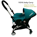 Free Delivery Car seat for baby stroller light baby carrier baby car seat