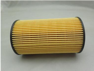 Car Oil Filter 26320-3C100 For Car Hyundai Azera 2.7/3.3 SORENTO 3.8 Veracruz 1pcs Auto Oil Filters Auto Parts With O-ring(China (Mainland))