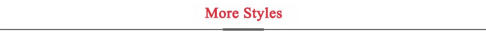 more styles halen