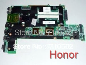 for HP DM3 590147-001 laptop motherboard 100% Tested fully tested & working perfect
