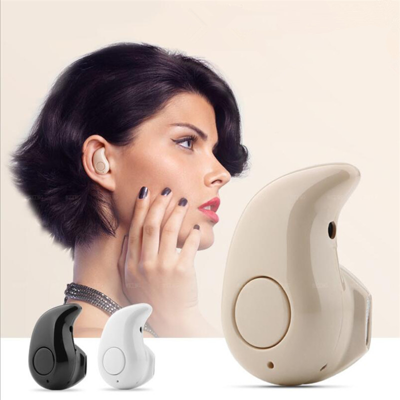 Samsung bluetooth earphones with microphone - iphone 6s earphones with microphone