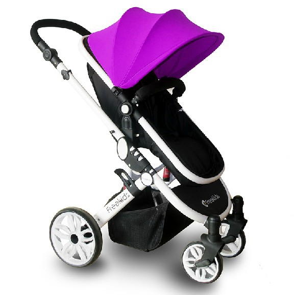 Five Color Available for Your Choice,Strollers Baby for Cheap,Suitable Age: 0-3Years Old Boys and Girls,Light Trolley Baby<br><br>Aliexpress