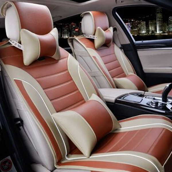 2010 2014 toyota prius accessories free shipping html autos weblog. Black Bedroom Furniture Sets. Home Design Ideas