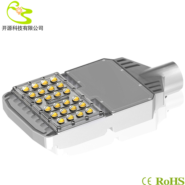 30W High way cree led stree lamp outdoor project lighting AC85-265V 3000lm waterproof IP65 high power led street light(China (Mainland))
