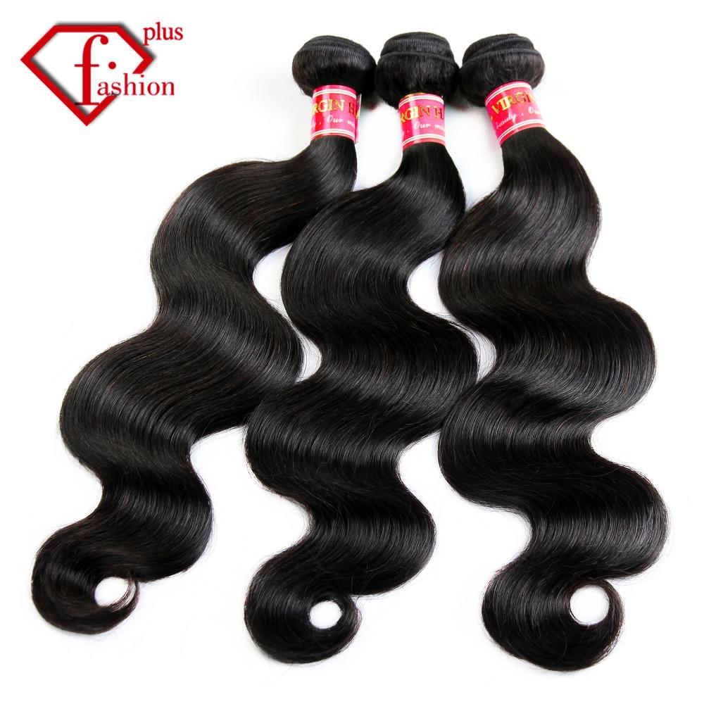 Здесь можно купить  Queen hair products luffy peruvian body wave,peruvian body wave 4pcs a lot,queen hair unprocessed hair peruvian virgin hair  Волосы и аксессуары