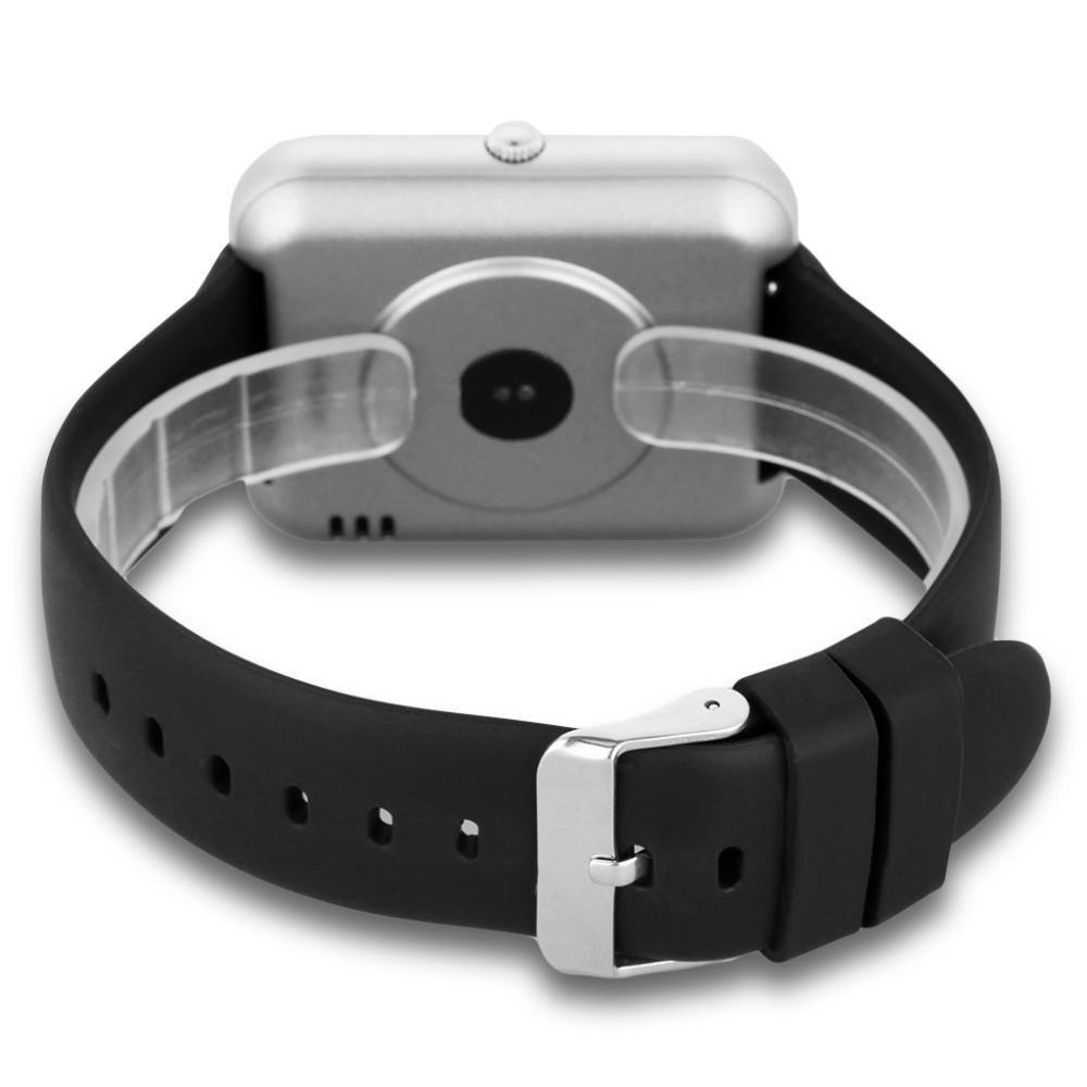 161260401_6_smart watch