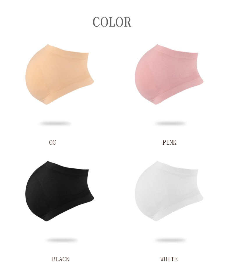 muqian 2016 cotton maternity Newly Arrival Trendy Maternity Pregnancy Support Belly Band Pregnant Postpartum Corset Belly Belt