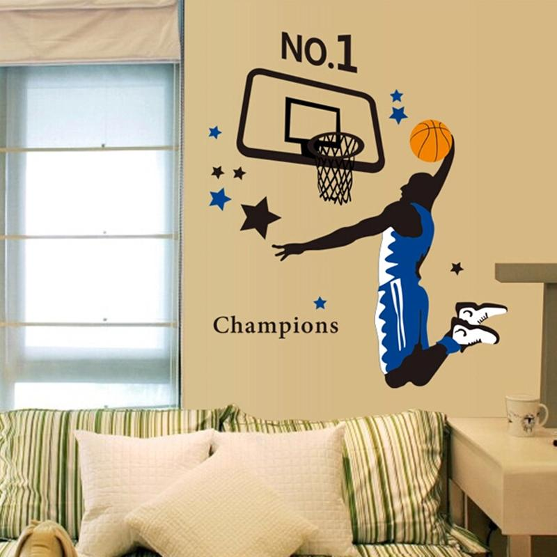 Beautiful Wall Decor Home : D wall art decal removable home decoration diy beautiful