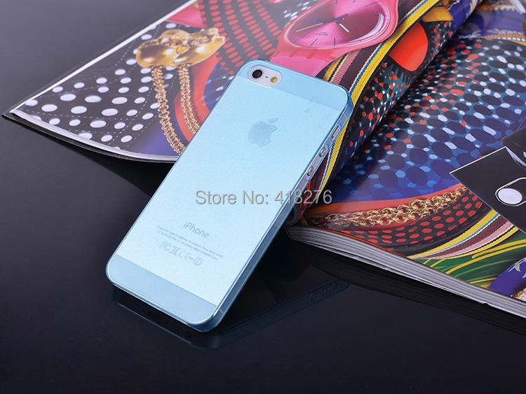 Чехол для для мобильных телефонов Tt 1 0,3 Apple iphone 5 5S 1093 чехол для для мобильных телефонов apple iphone 4 4s 5 5s 5c 6 6plus suitable for i4 4s 5 5s 5c 6 6plus