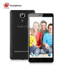 UHAPPY UP620 Unlocked Dual SIM Android 4.4.2 5.5'QHD Octa Core MTK6592 1.7GHz RAM 1GB+ROM 8GB GPS WIFI OTG Smartphone