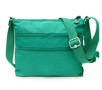 Klplings nylon women messenger bags bolsa feminina desigual Crossbody bags for women female lady shoulder bag  <br><br>Aliexpress