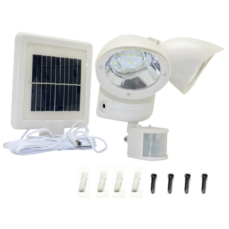 Solar-2H11D-W-W-3