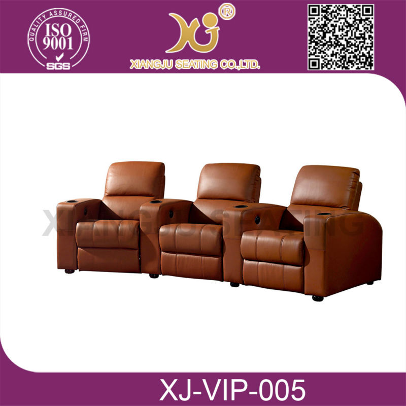 Xiangju Ultra Strong, Home theater furniture, Home theater recliner furniture, home theater recliner(China (Mainland))