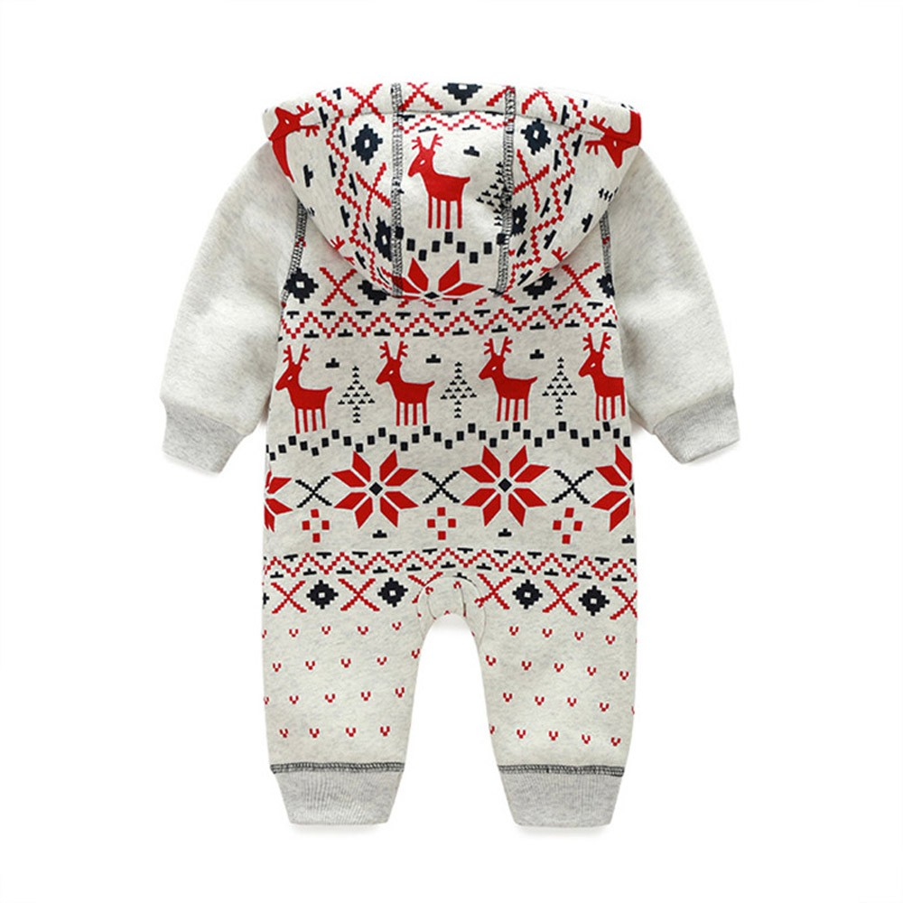 Winter-Christmas-Elk-Jumpsuits-Baby-Hooded-Zipper-Clothing-Thickening-Cotton-Kids-Rompers-Newborn-Children-Costumes-CL0745 (1)