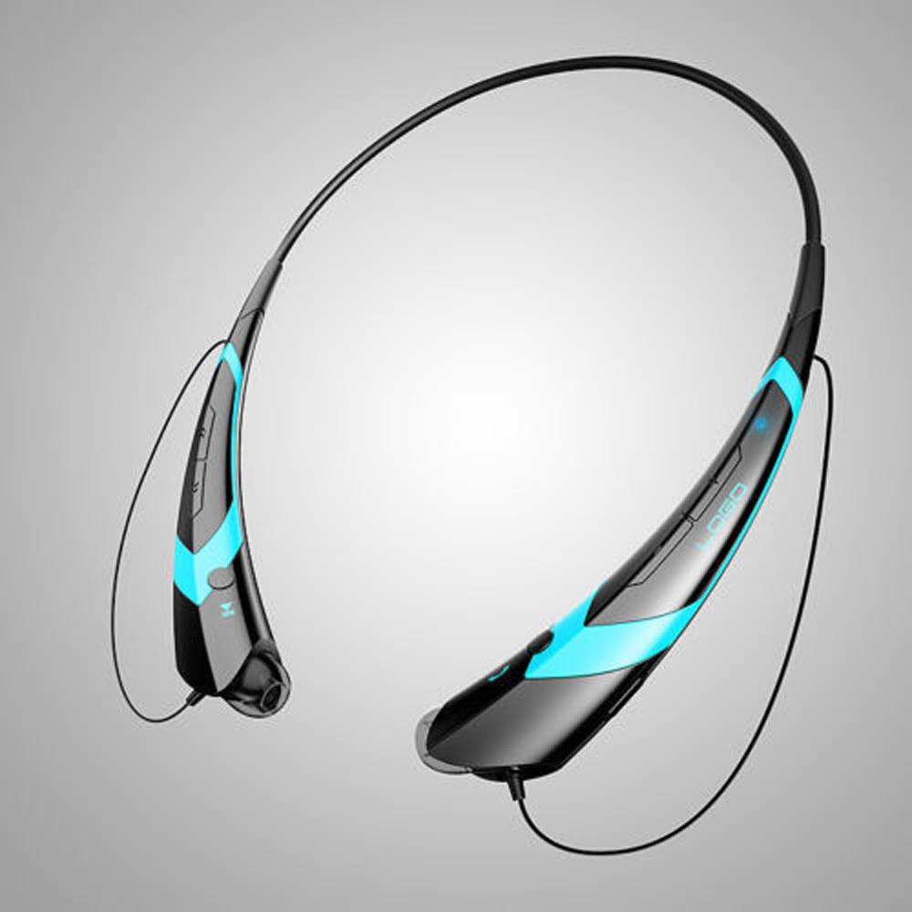 Earphones bluetooth wireless iphone 8 - lg earphones bluetooth wireless neckband