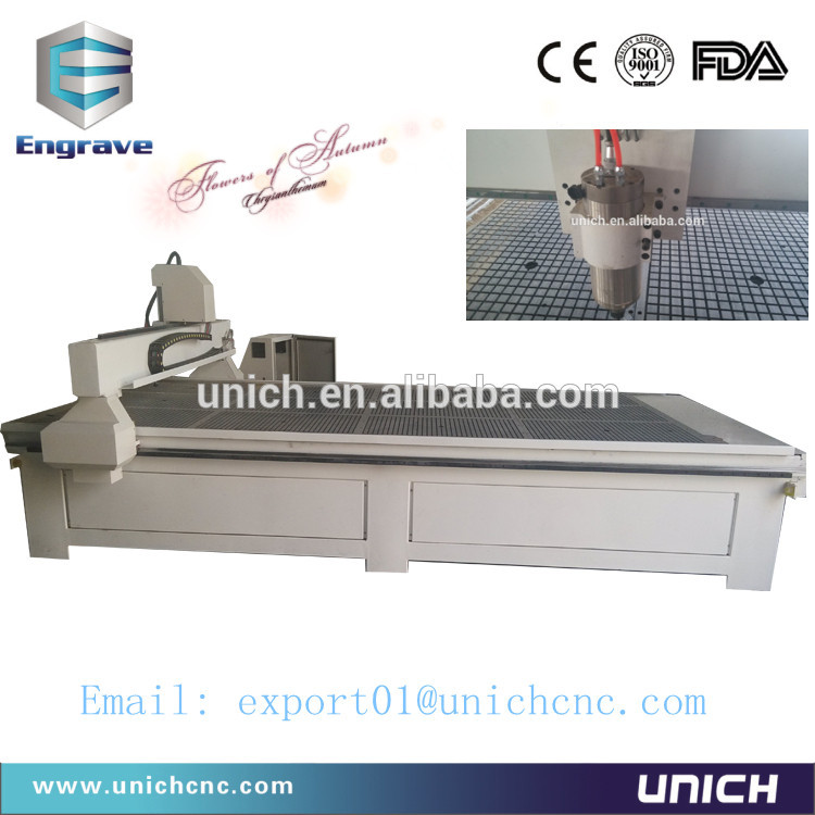 Best Costs Efficiency machine tool cnc 3d for wood LXM2040 /cnc router/cnc router machine(China (Mainland))