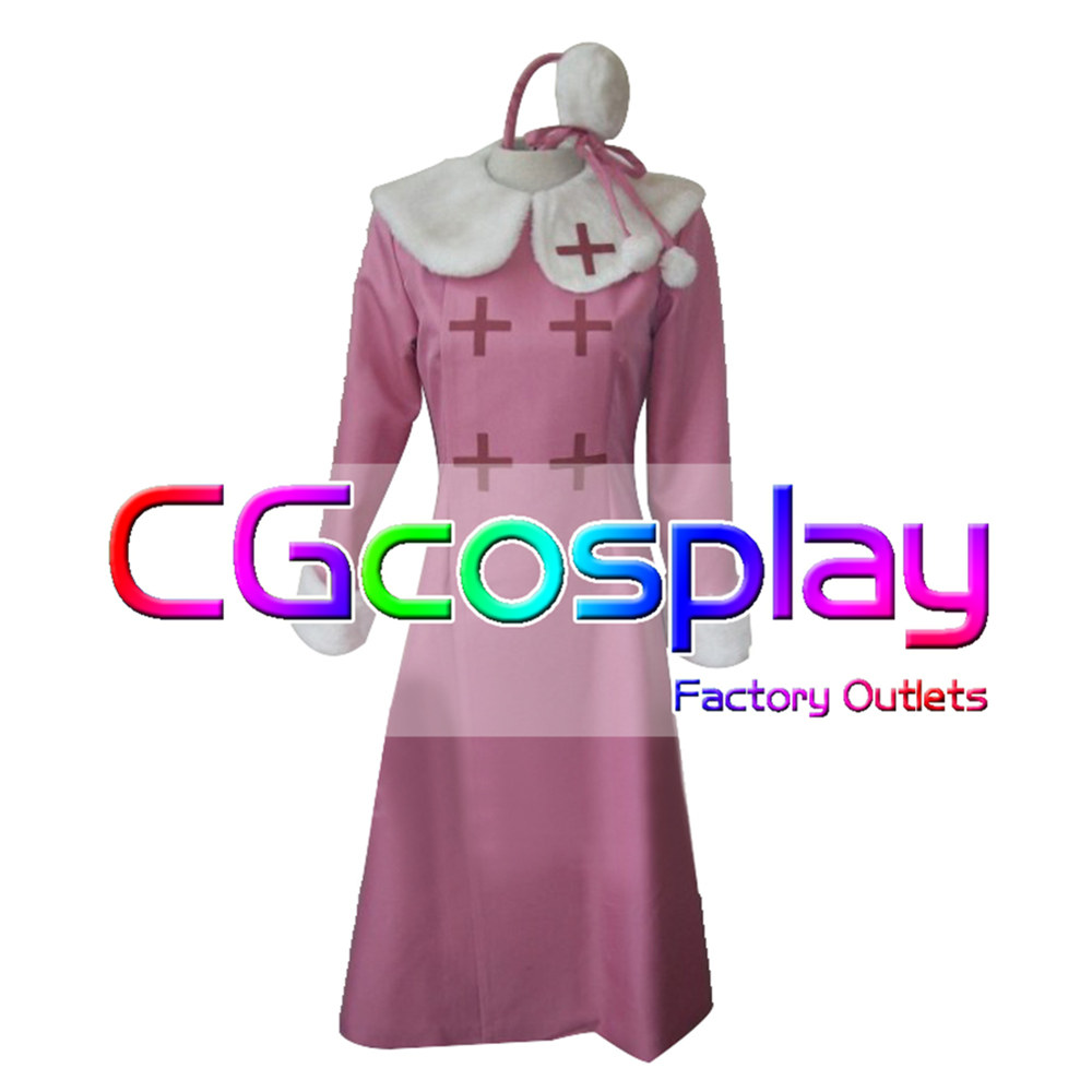 Free Shipping Cosplay Costume Axis Powers Russa Lady New in Stock Retail / Wholesale Halloween Christmas Party UniformОдежда и ак�е��уары<br><br><br>Aliexpress